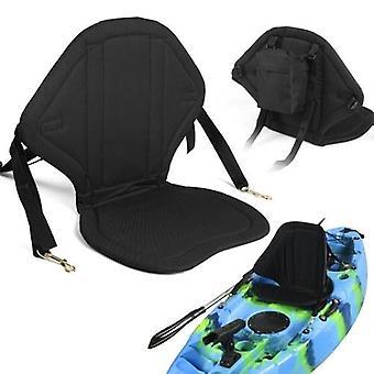 Water Repellent Children Kayak Seat