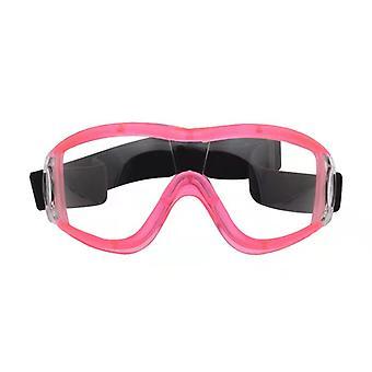 Anti-Nebel-Brille für Kinder
