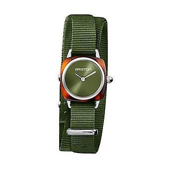 Briston watch 21924.sa.t.26.nol
