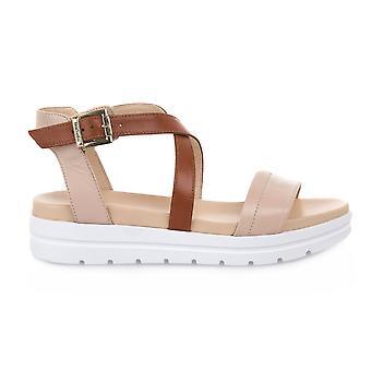 Nero Giardini 115700614 universal summer women shoes