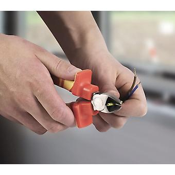 "SupaTool Professional 6"" Diagonal Cutter Zange"