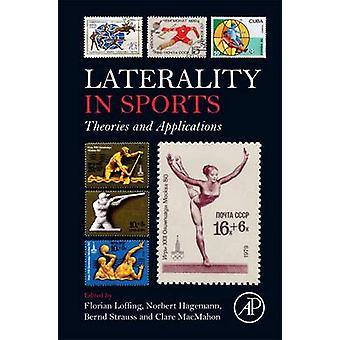 Laterality in Sports von Florian Loffing