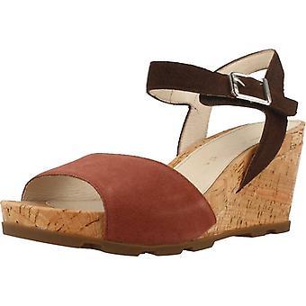 Stonefly sandalen Anita 1 kleur V23