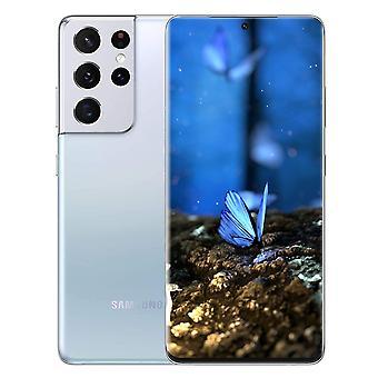 Samsung Galaxy S21 Ultra 5G 128GB Bianco