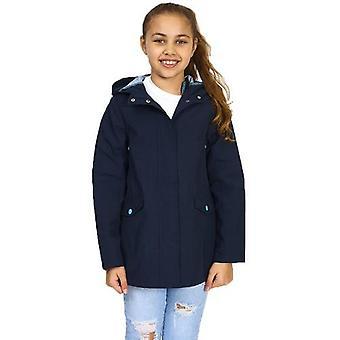 Girls Brave Soul DIGGER 228T Jacket