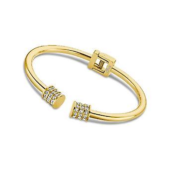 Lotus juveler armband ls2110-2_2