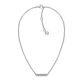 Tommy hilfiger jewels necklace 2780192