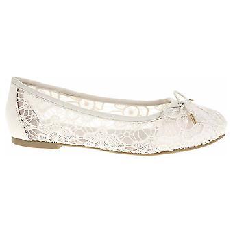 Tamaris 112211128474 ellegant sommar kvinnor skor