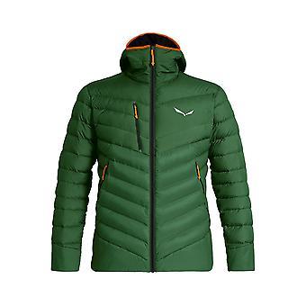 Salewa Ortles Medium 2 Dwn M Jkt 271615321 chaquetas universales de invierno para hombre