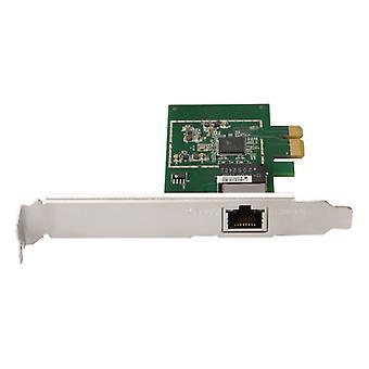 Verkkokortti Edimax EN-9225TX-E Ethernet 10/100