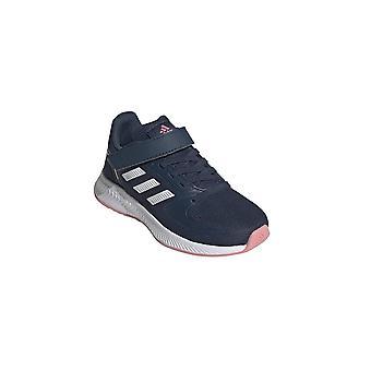 Adidas Runfalcon 20 GZ7438 running all year kids shoes