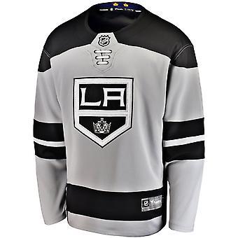 Los Angeles Kings Alternate Breakaway NHL Mesh Jersey