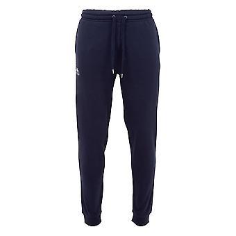 Kappa Zloan 708277194024   men trousers