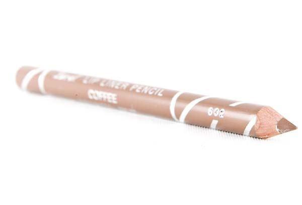 Lip Liner Pencil COFFEE
