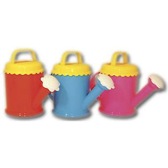 SwimExpert Children's Fun Watering Can