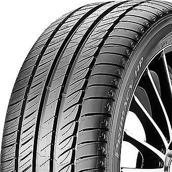 Pneus été Michelin Primacy HP ZP ( 205/50 R17 89W runflat )