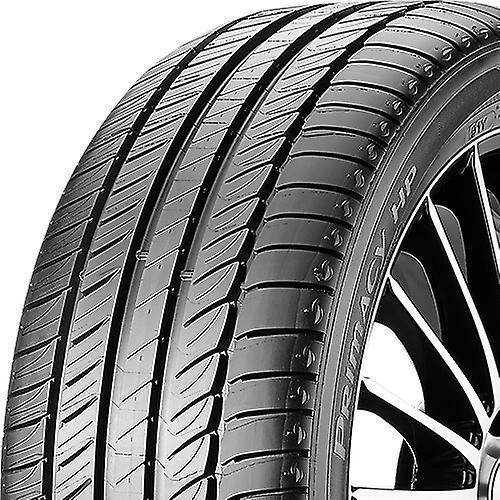 Sommardäck Michelin Primacy HP ( 215/45 R17 87W )