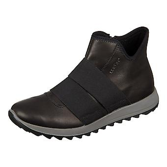 Legero Amato 10094301 universal winter women shoes