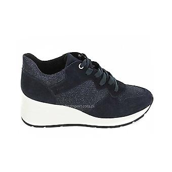 Geox Zosma D828LC022EWC4002 universal summer women shoes