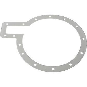 פנטאיר LG29 החלפת ציוד O-Ring החלפה L79BL בריכה אוטומטית מנקה