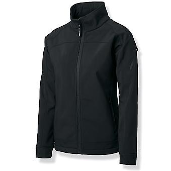 Nimbus Womens/Ladies Duxbury Polyester Softshell Jacket