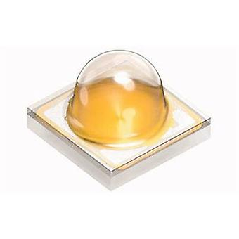 OSRAM HighPower LED الأزرق 1 W 80 ° 2.9 V 1000 mA LD CQ7P-2U3 U-W 5-1