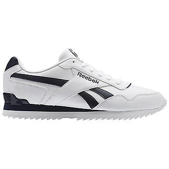 Reebok Royal Glide BD5321 universal kaikki vuoden miesten kengät