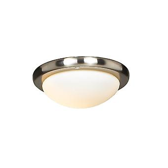 Ceiling fan add-on light kit La Gamma for Eco Gamma