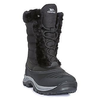 Trespass Ladies Stalagmite II Winter Snow Boots