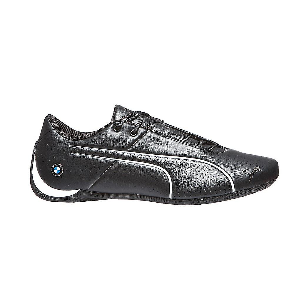 c8faff1fbed51 Puma Bmw MS Future Cat MU 30624201 all year men shoes