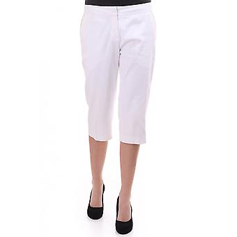 Day Cropped Pants