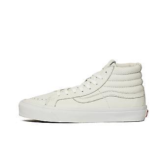 High Grade Men Nike SB Portmore II Solar – Suede Skate Shoes