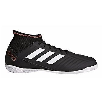 Adidas Predator Tango 183 J CP9076 jalka pallo ympäri vuoden lapset kengät