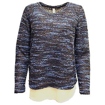 SOYACONCEPT Sweater 23709