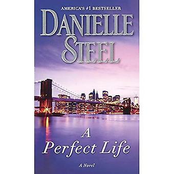 Une vie parfaite