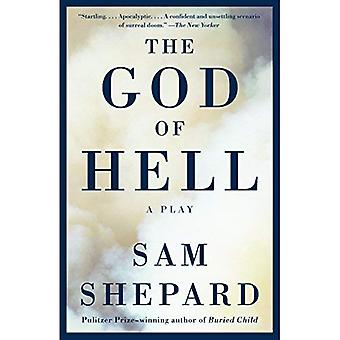 The God of Hell