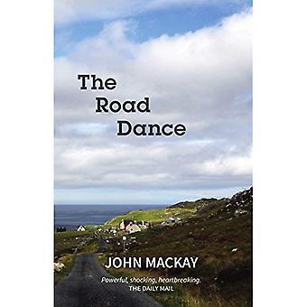 Road dansen (Hebriderna)