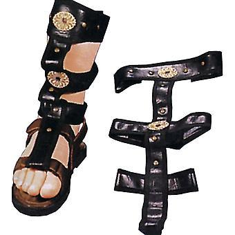 Spats Roman sandaalit
