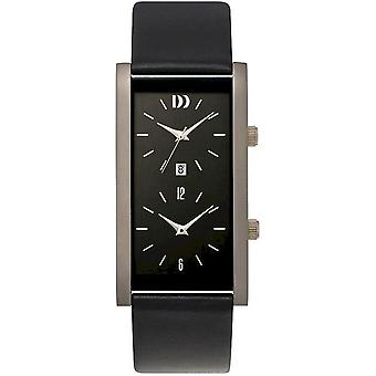 Danish Design Herrenuhr IQ13Q774