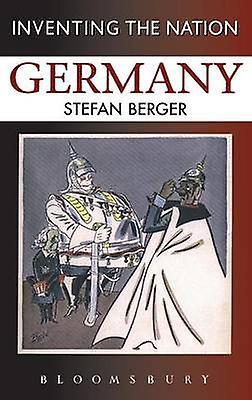 Germany by Berger & Stefan