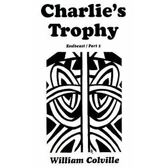 تشارليز الكأس اندبيست الجزء الأول كولفيل & ويليام