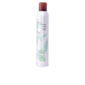 Bain De Terre unendliche Hold Spray 300 Ml Unisex