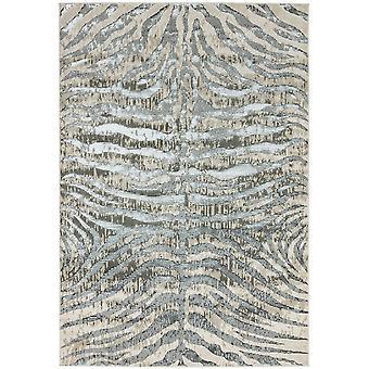 Quantum Qu04 tapijten In Zebra