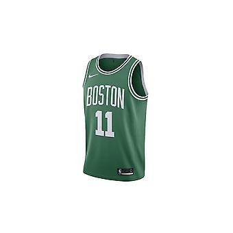 Nike Boston Celtics Kyrie Irving Swingman Jersey 864461321   men t-shirt