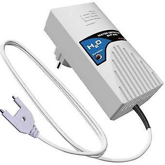 Schabus 300240 Water lek detector incl. externe sensor lichtnet-aangedreven