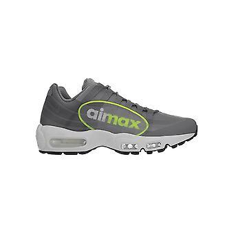 Nike Air Max 95 NS GPX AJ7183001 Mężczyźni Buty