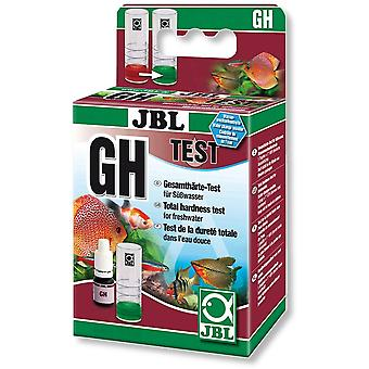 Jbl General Hardness GH Water Test Kit