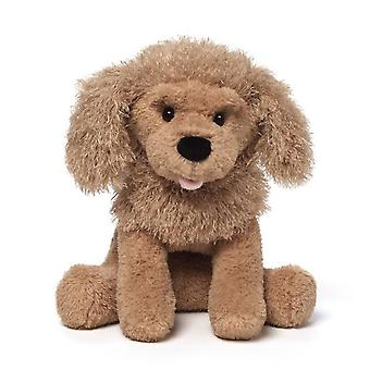 Gund Lion Dog Plush