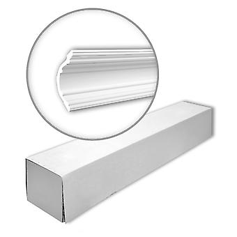 Crown mouldings Profhome 150168-box
