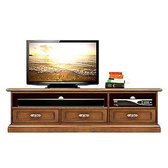Mobile Tv design soundbar